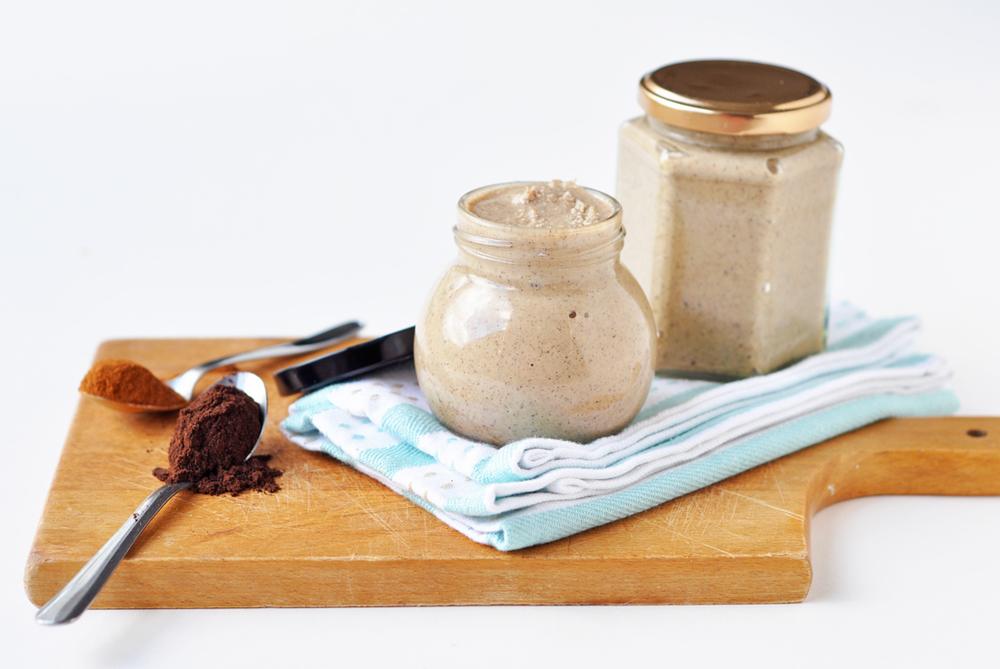 vanilla spread 1a.jpg