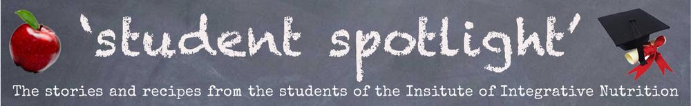 IIN student spotlight.jpg