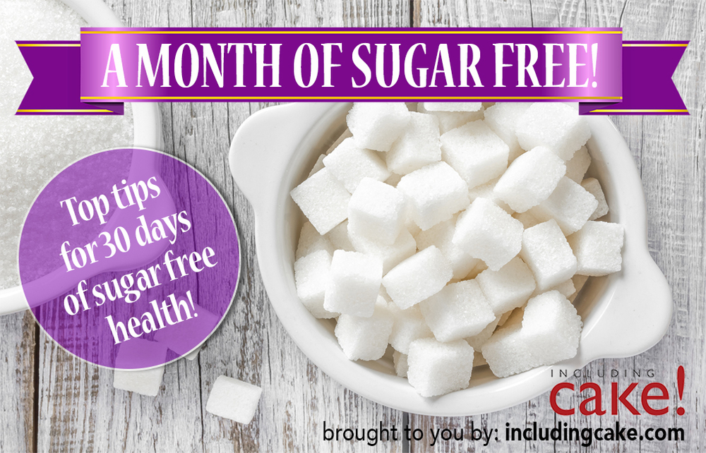 month sugar free cover.jpg
