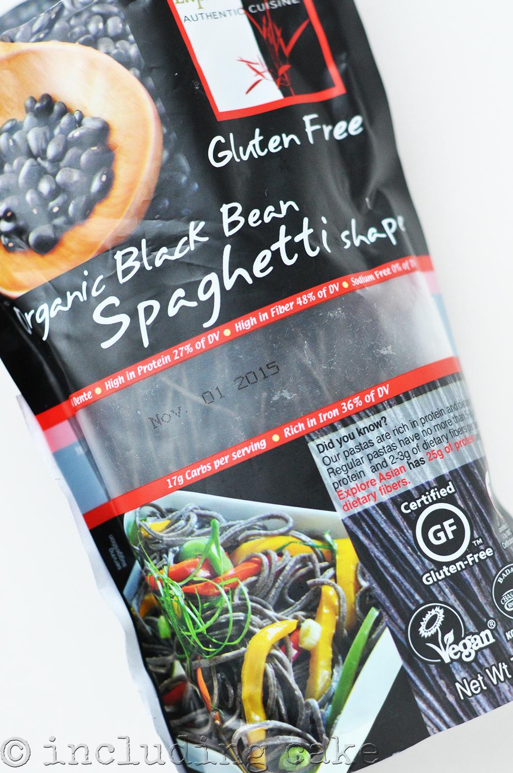 bean spaghetti 1a.jpg