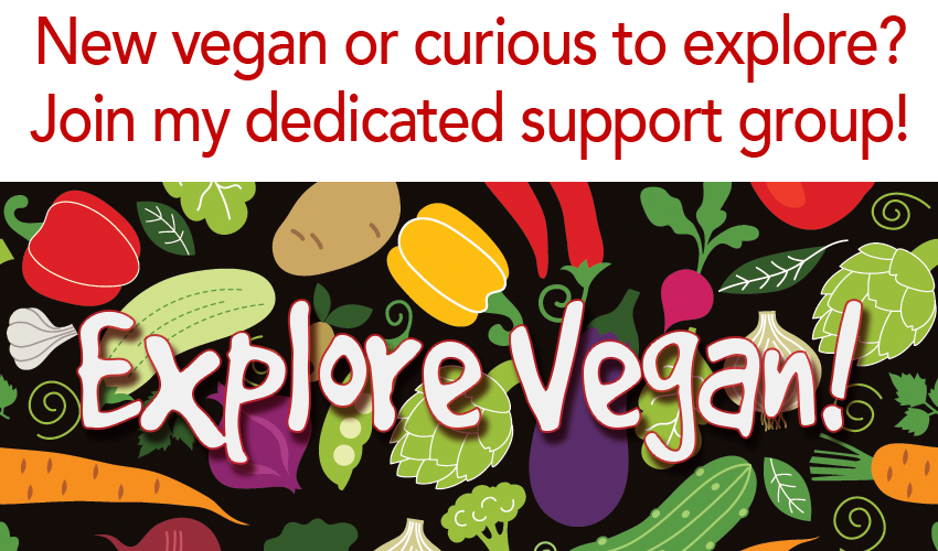 explore vegan web button.png