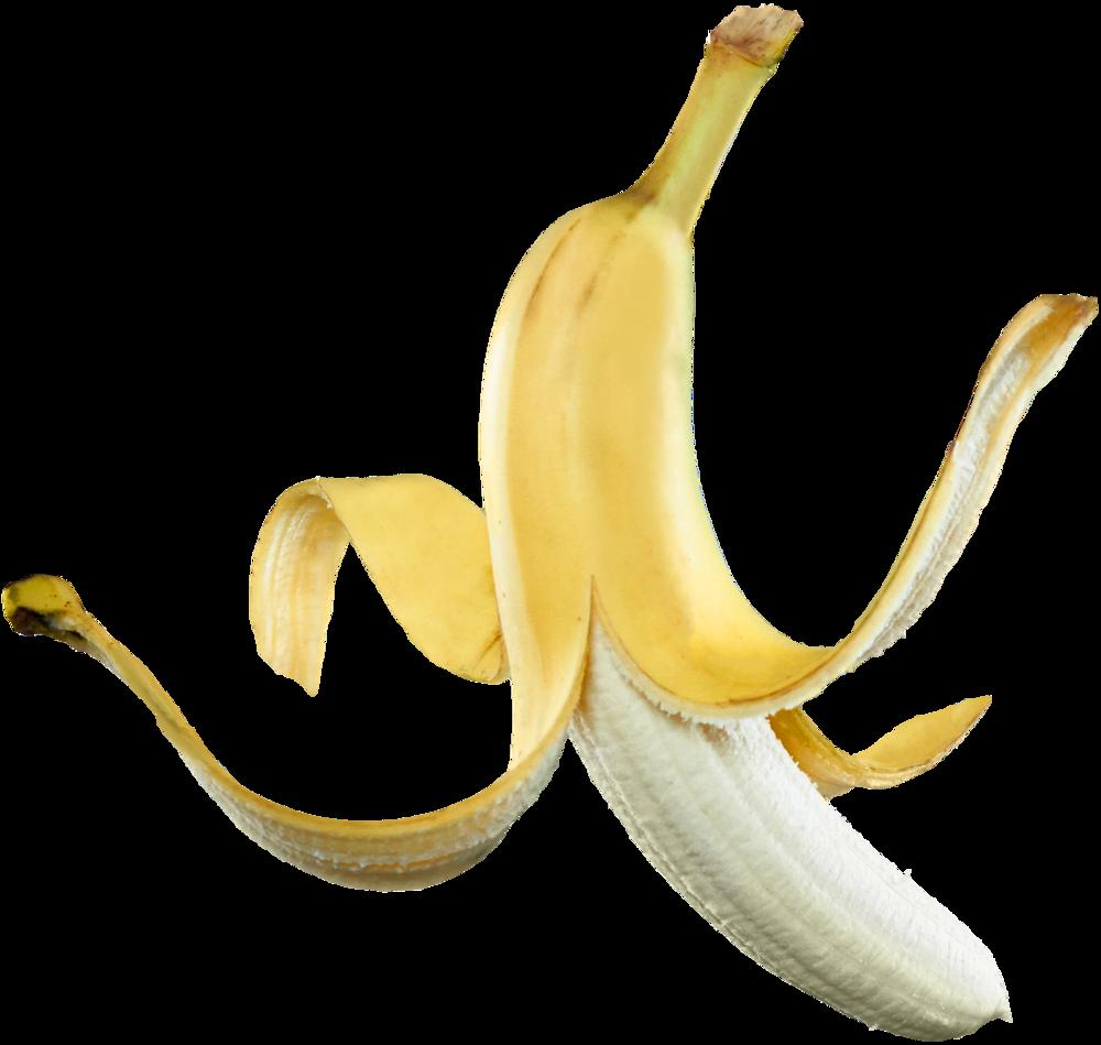 Bananas_03.png