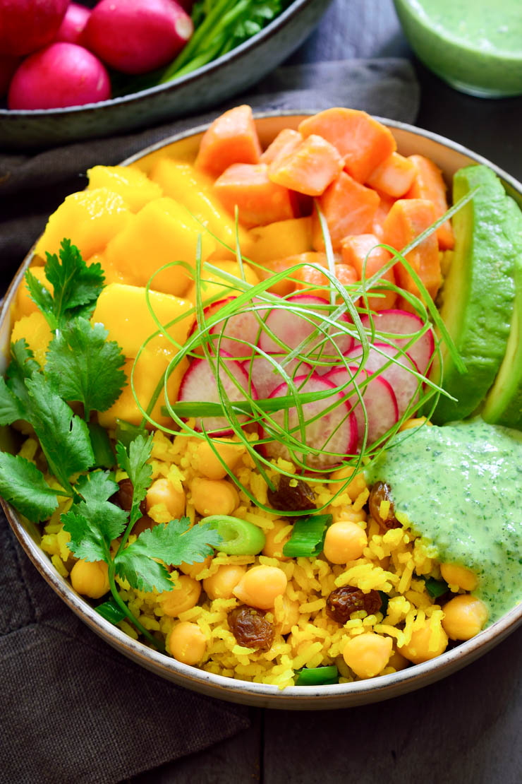 17 curried-rice-vegan-Buddha-bowl-photo-2.jpg
