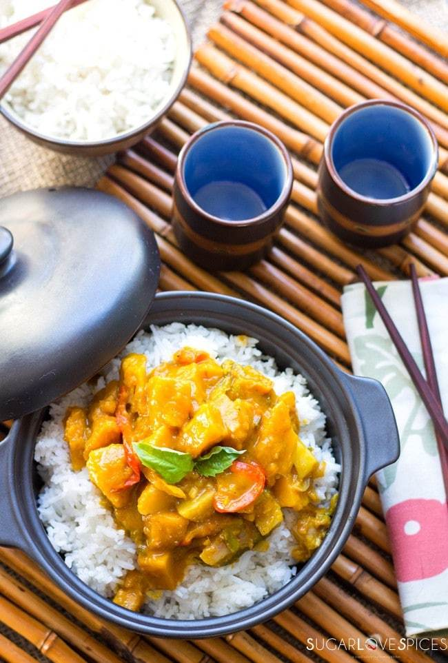 20 Steamed-rice-with-Red-Curry-Coconut-Squash.jpg
