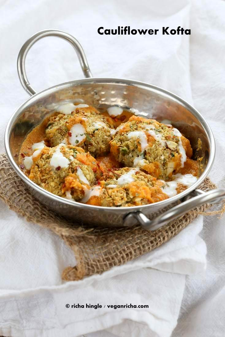 25 Cauliflower-Kofta-Curry-8472.jpg