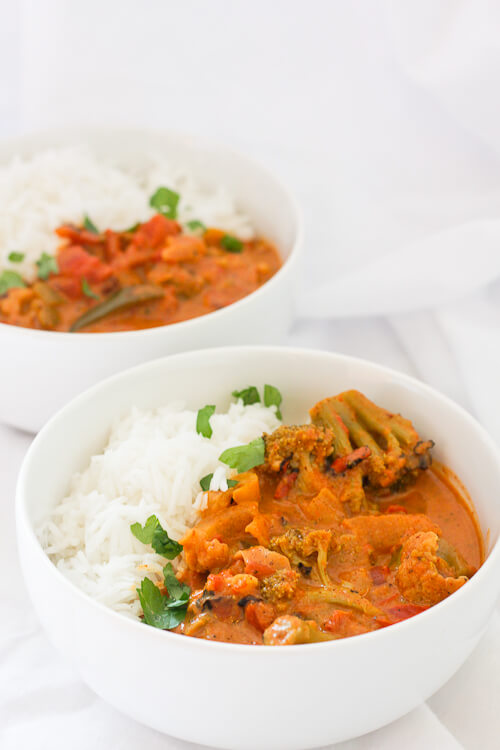 28 slow-cooker-vegetable-masala-small-1-1.jpg