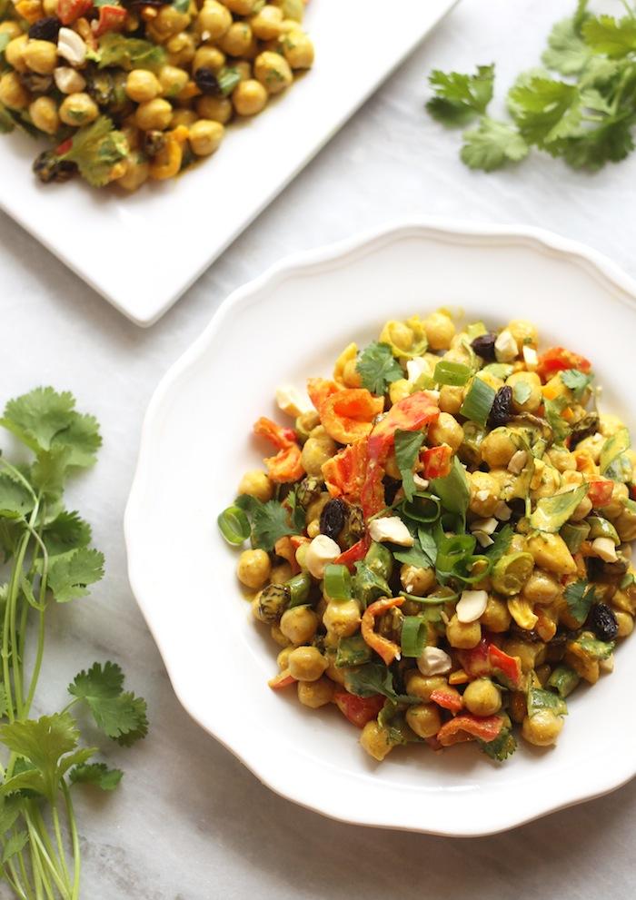 33 chickpea salad.jpg