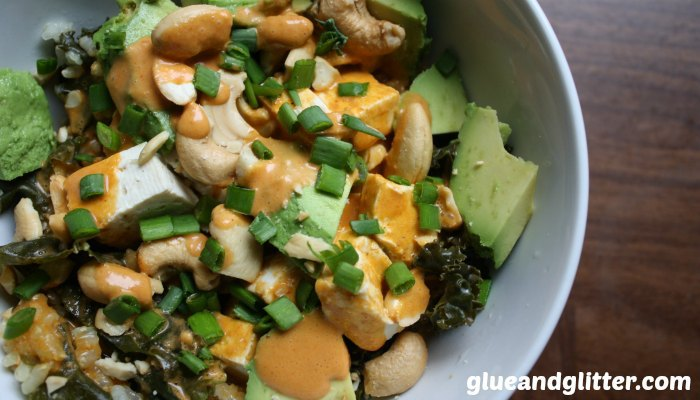 47 Coconut-Curry-Sauce-Rice-Bowl.jpg