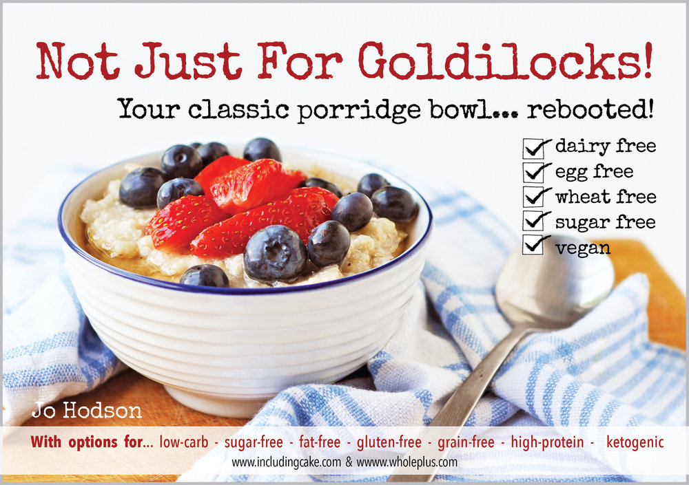 vegan porridge recipe book cover.jpg