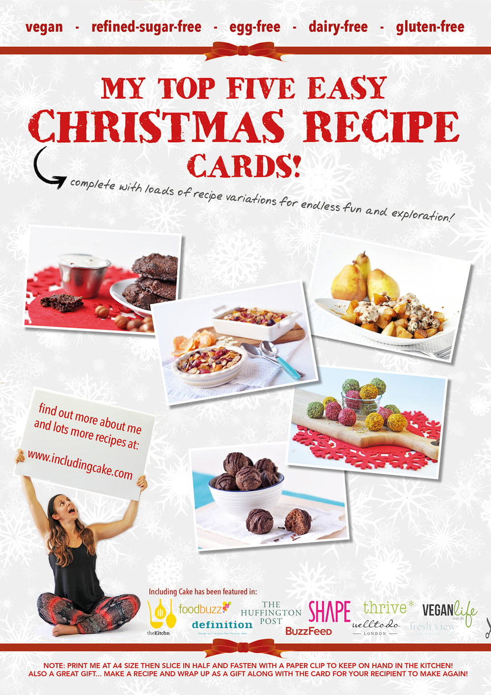 xmas 2016 recipe cards cover.jpg