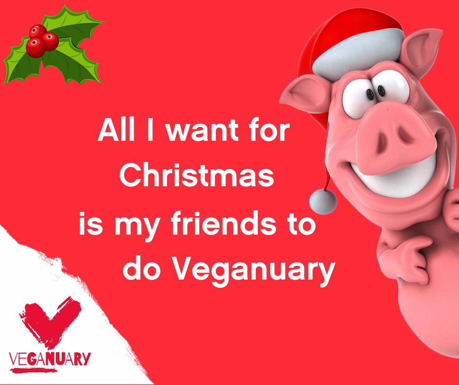 veganuary xmas.png