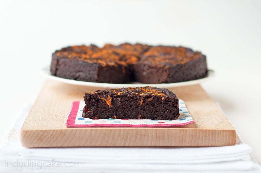 carrot brownies 2.jpg