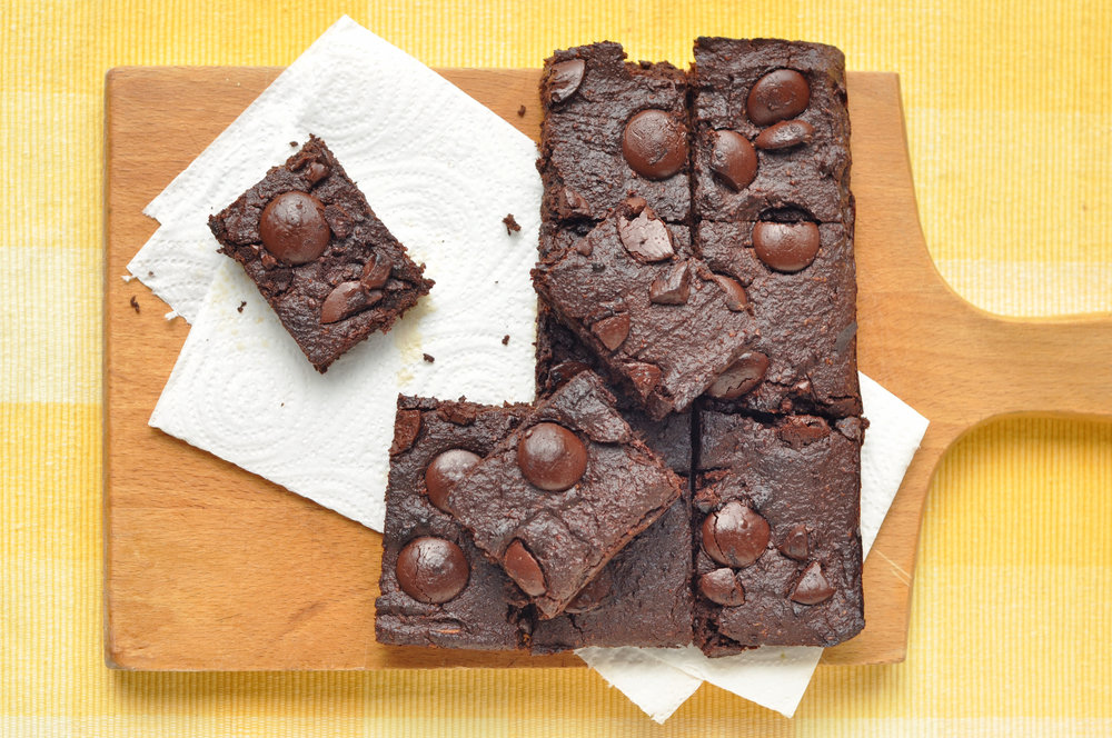 protein brownies 2.jpg