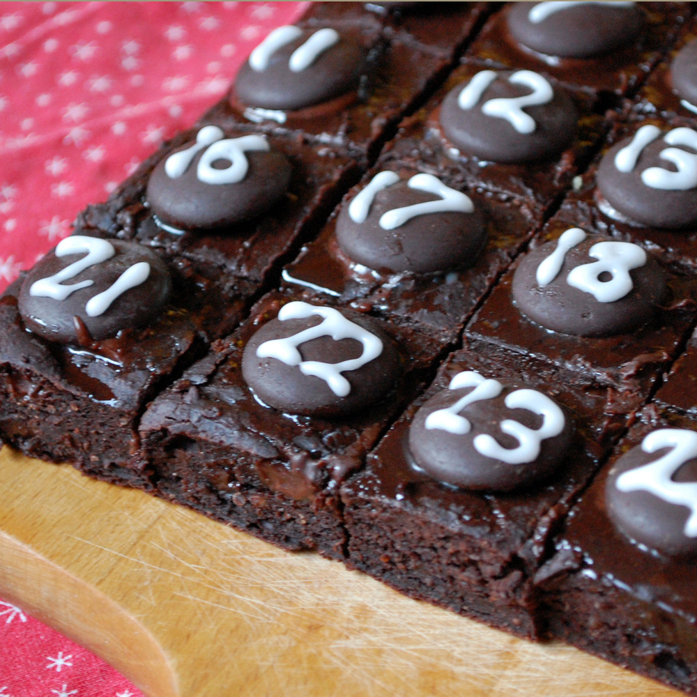 gallery- advent brownies2.jpg