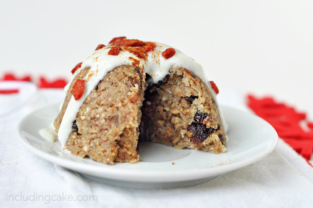 christmas pudding porridge 4a.jpg