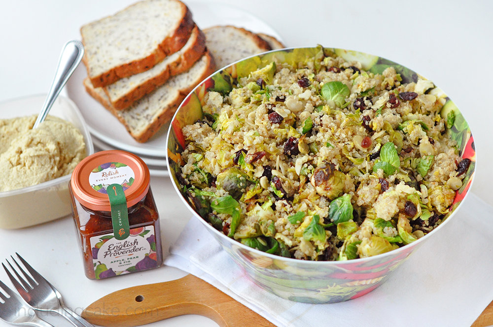 quinoa cranberry brussel sprout salad.jpg