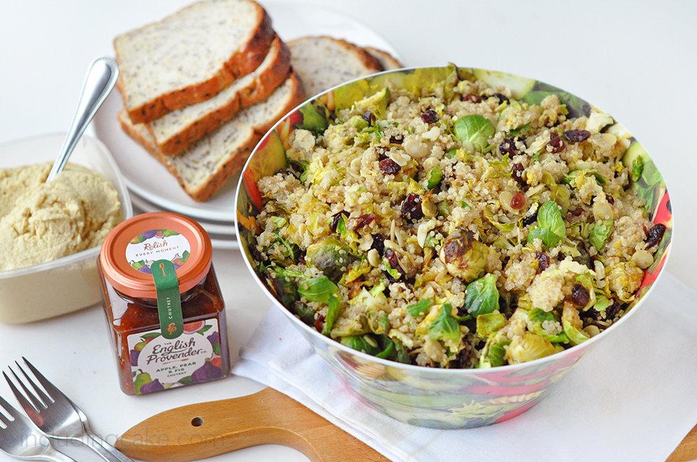 quinoa cranberry brussel sprout salad 2a.jpg