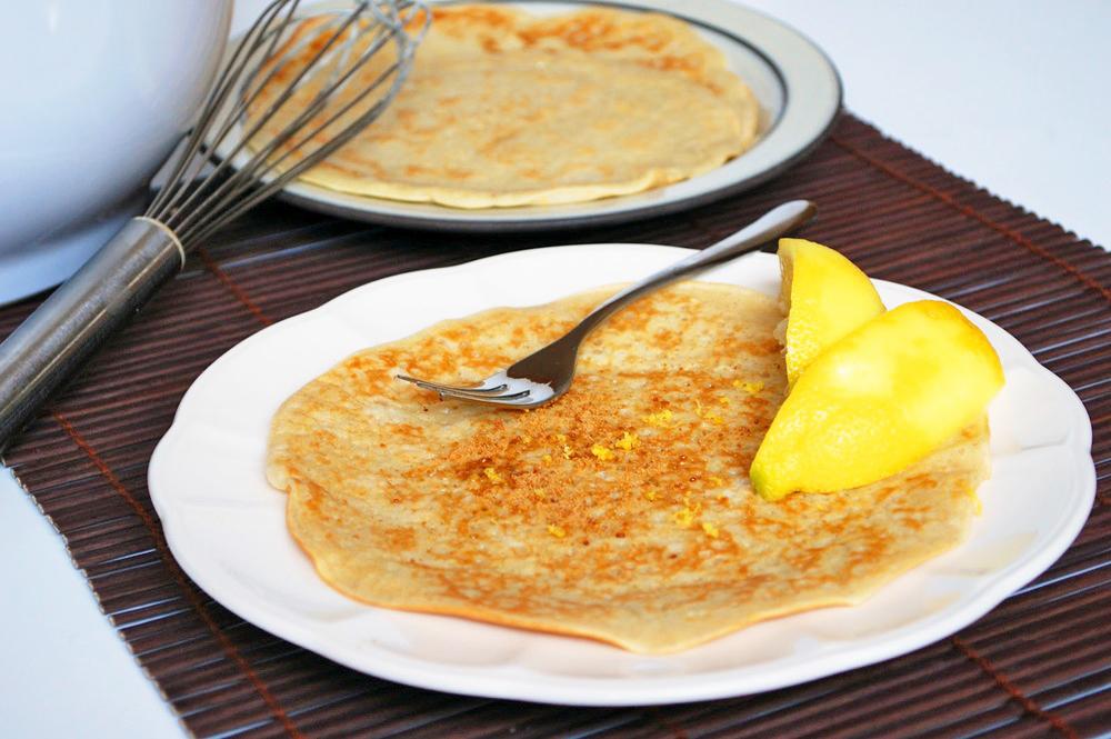 classic pancake.jpeg