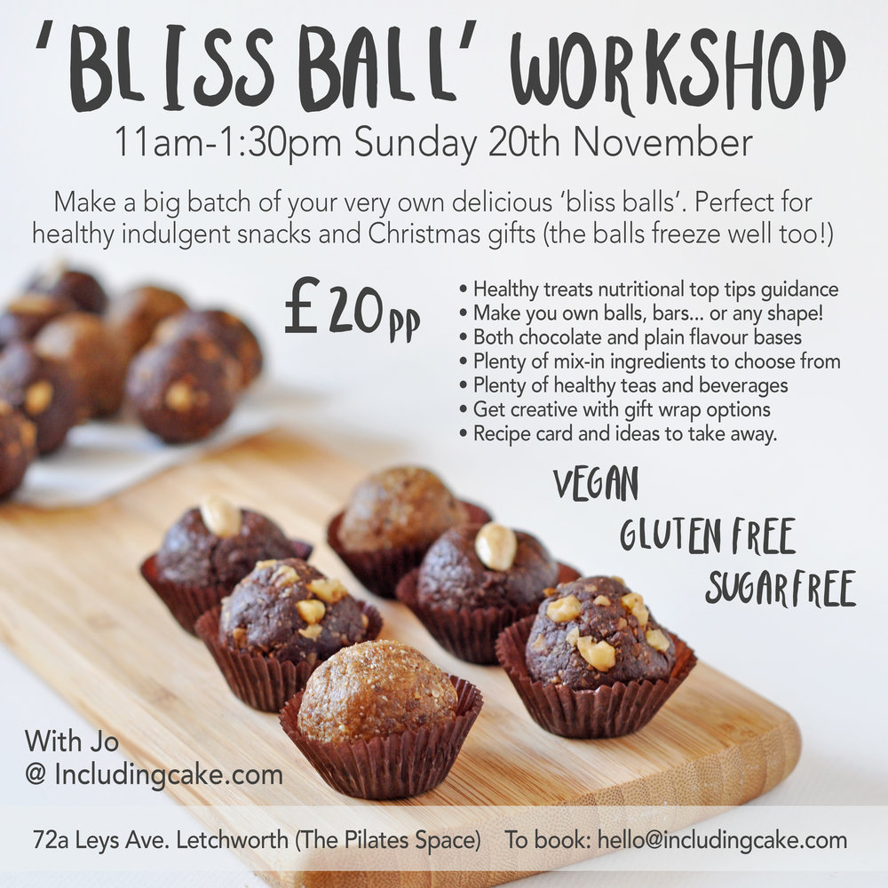 bliss ball workshop.jpg