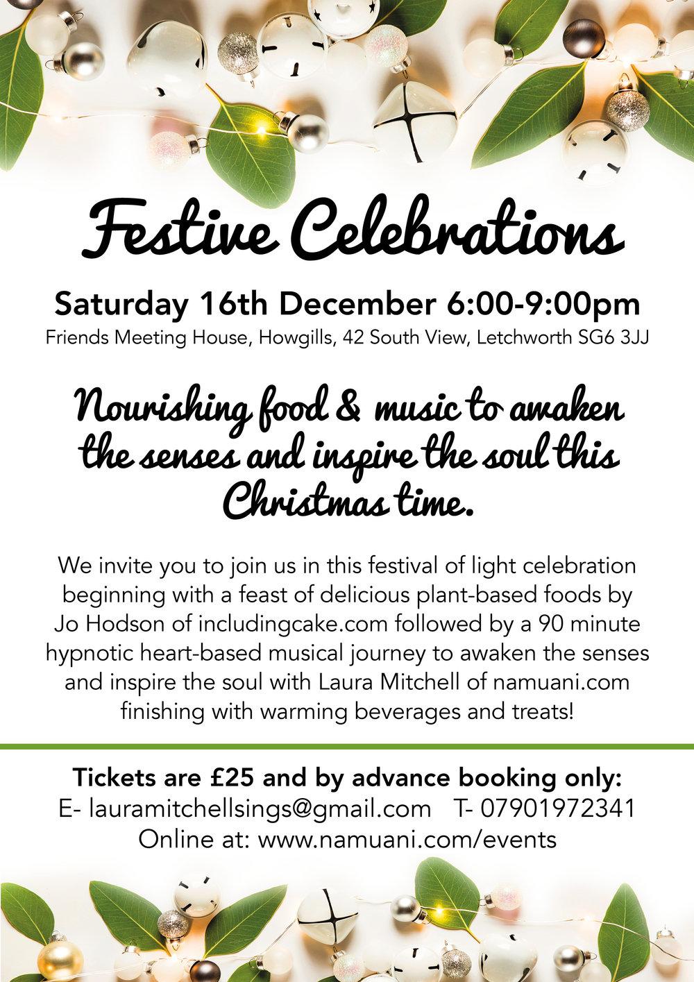 Laura Jo festive celebration.jpg