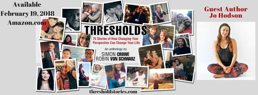 Tresholds book Jo FB cover promoC.jpg