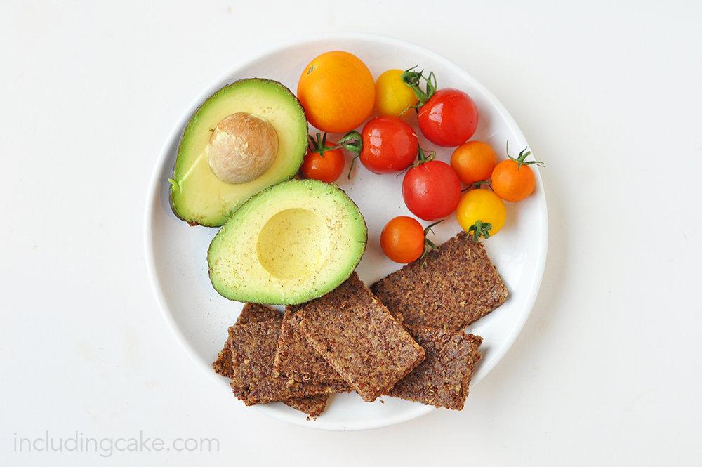 raw avo tomato toast 1a.jpg