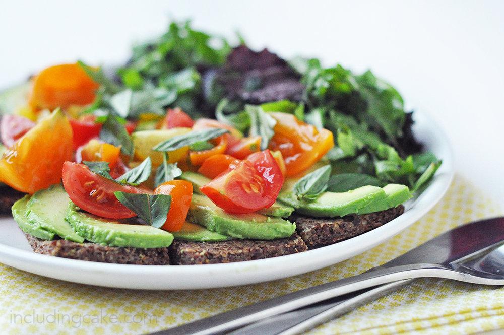 raw avo tomato toast 4a.jpg