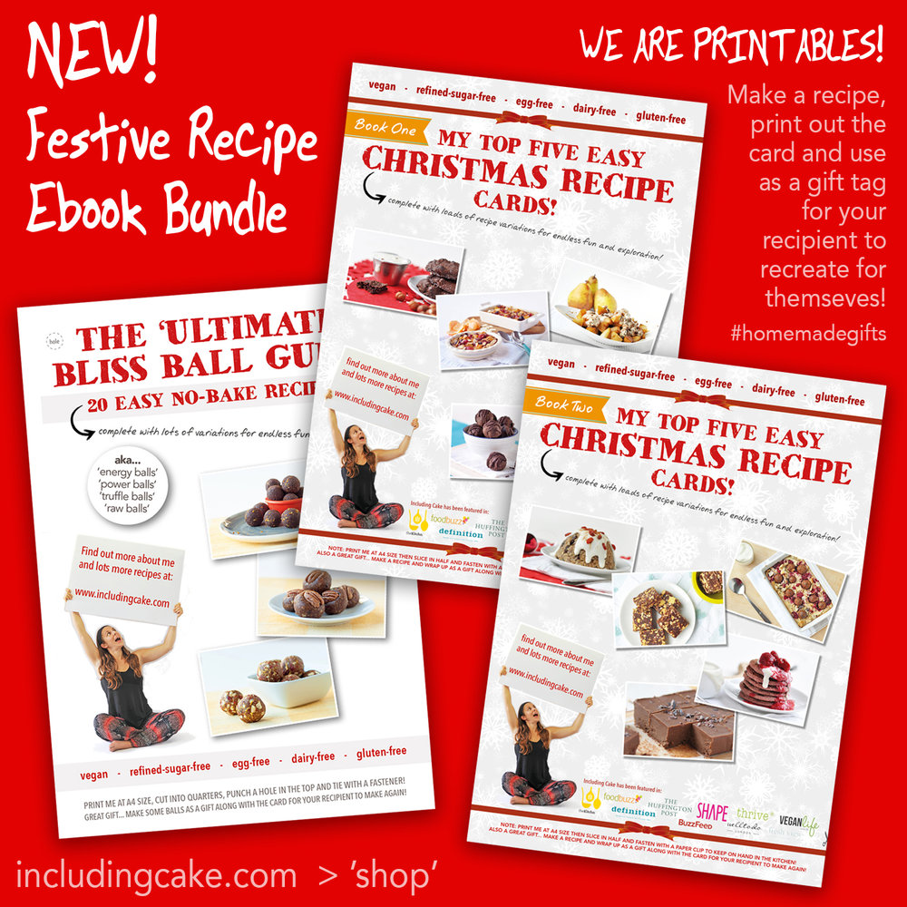 IC festive ebook bundle.jpg