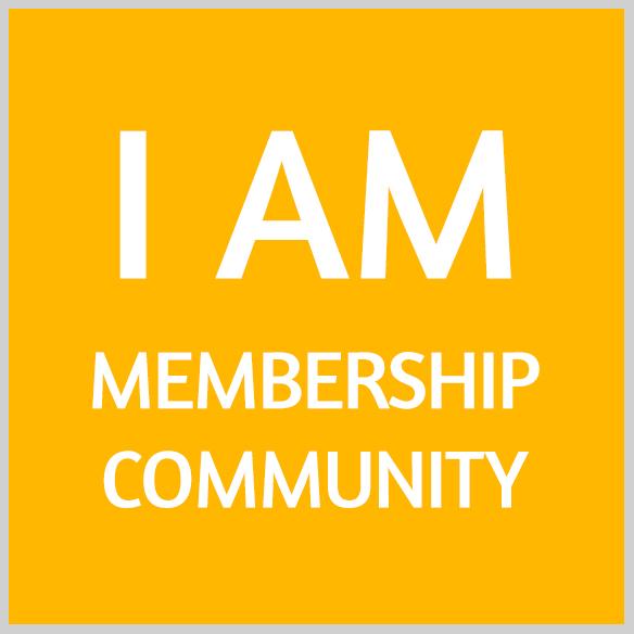 I AM membership.jpg