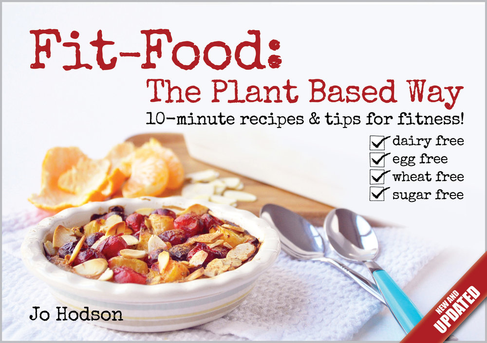 FIT FOOD FCOV 28JUN16.jpg