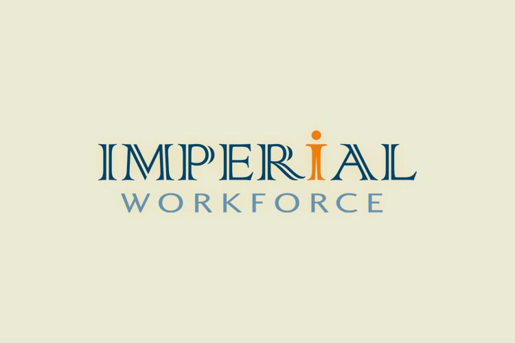 Imperial Workforce Brand