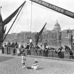 1920s-london-photo-150x150.jpg