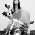 motorbike-150x150.jpg
