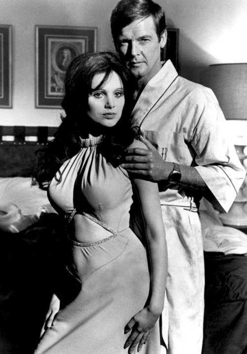 Madeline Smith as Miss Caruso.jpg