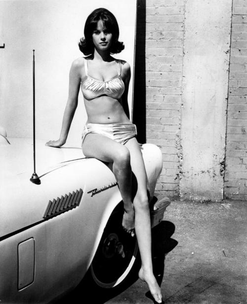 Lana Wood as Plenty O'toole.jpg