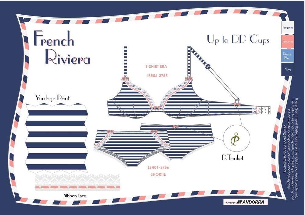 French Riviera Co-Ords rev-06.jpg