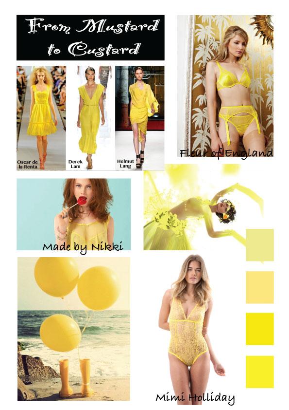 yellowss13.jpg