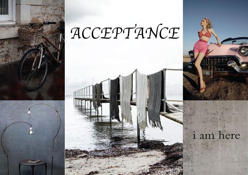 acceptancemoodboard3.jpg