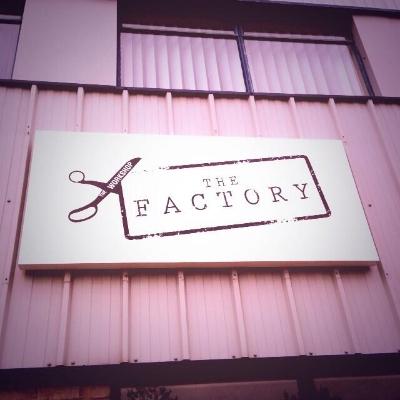 factorysign.jpg