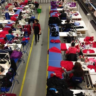 factoryfloor1.jpg