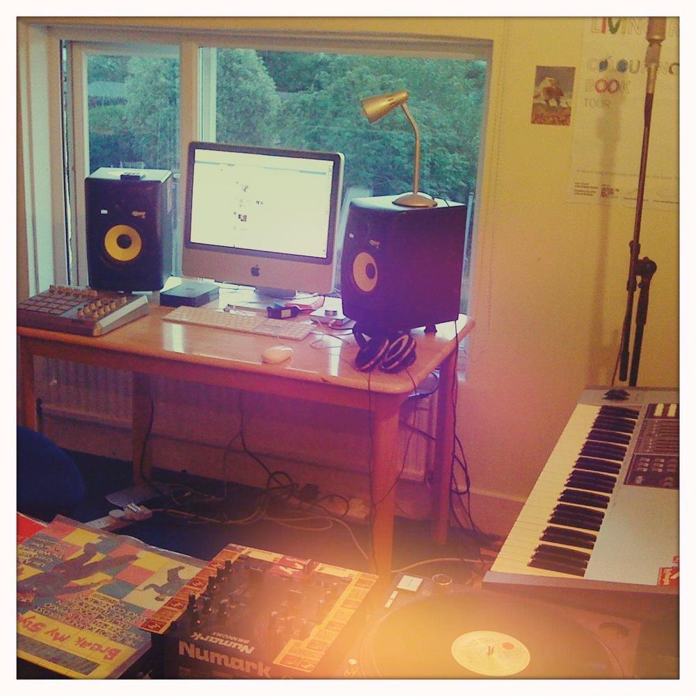 Parkhurst studio.JPG