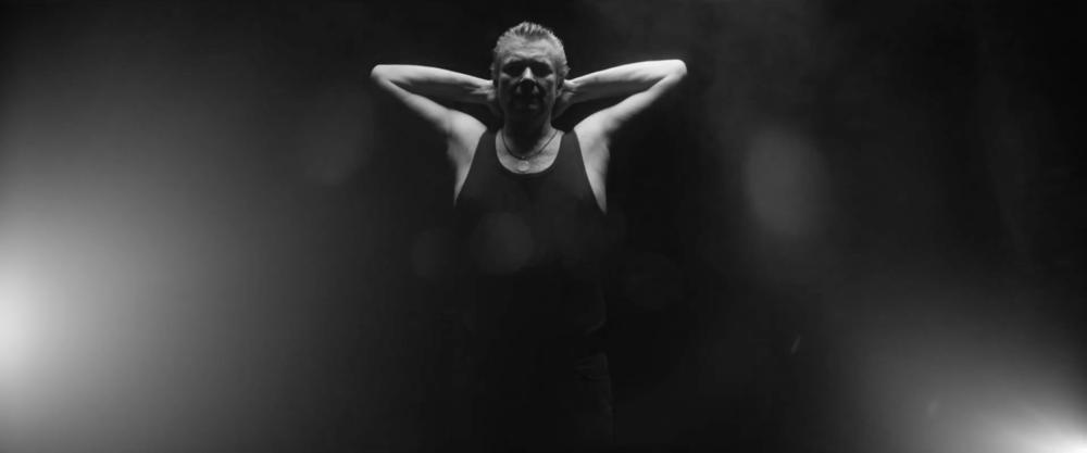 Musicvideo 2016