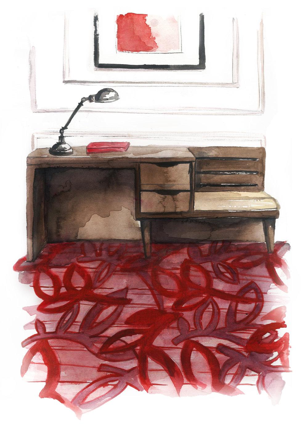 Illustration 2 .jpg
