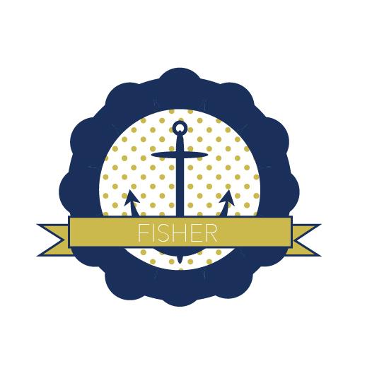 hello sailors-02.jpg