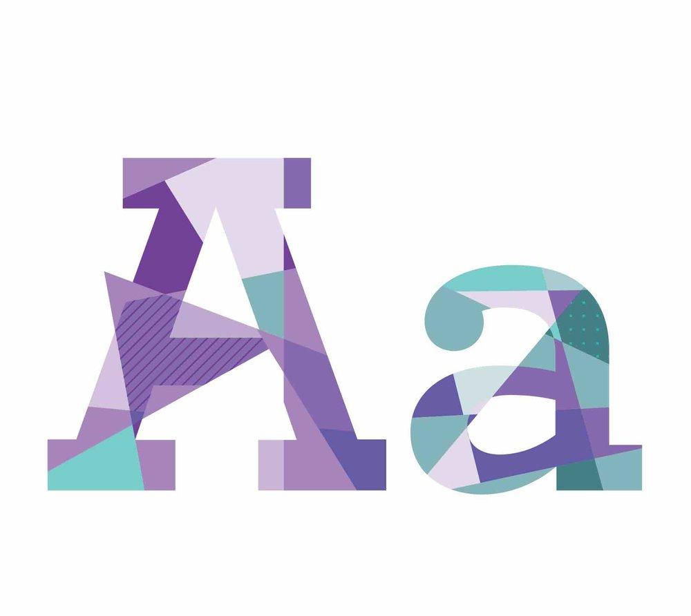 alphabed-02.jpg