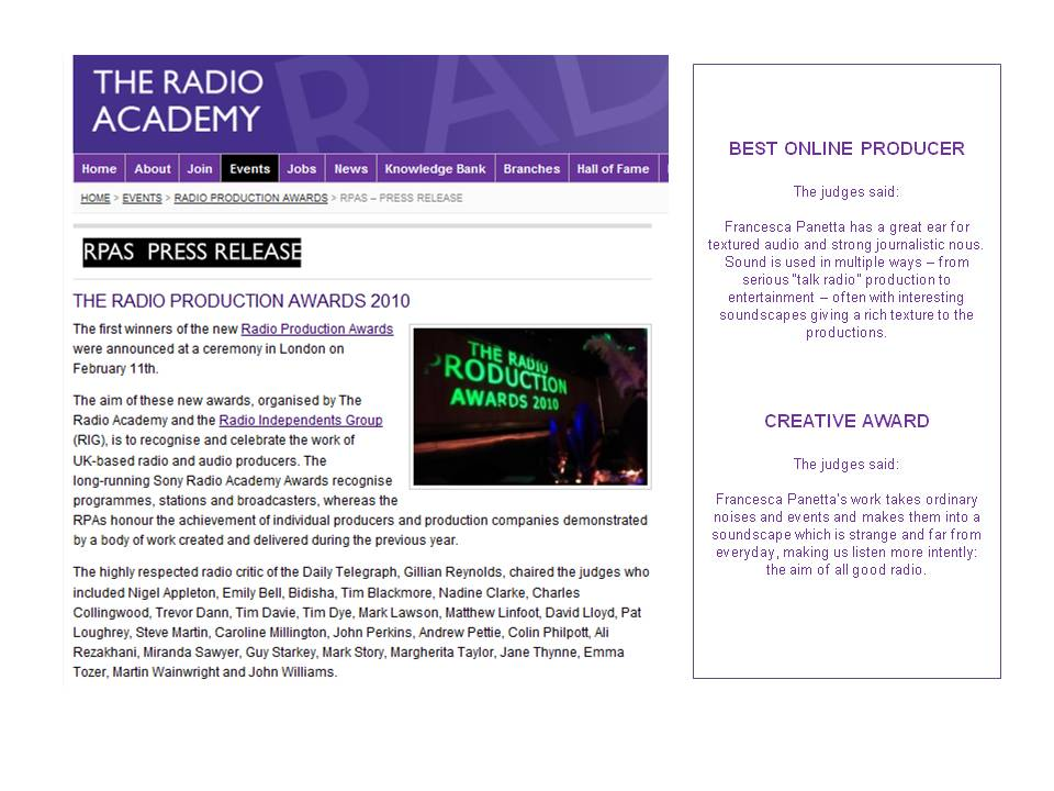 Radio Production Awards.jpg