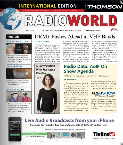Radio World front cover.jpg