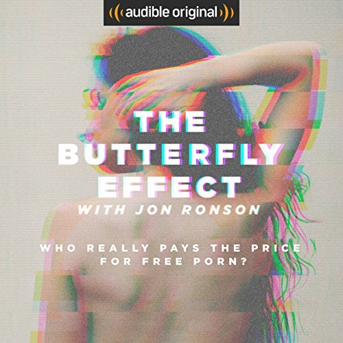 Butterfly Effect Pic.jpg