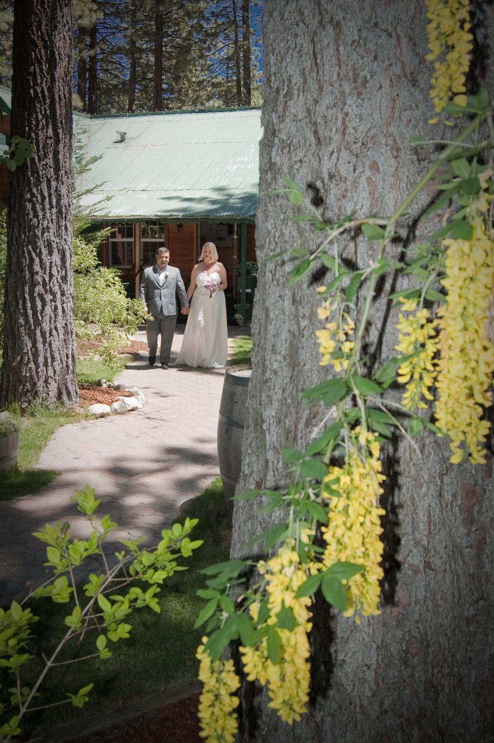 Sam_&_Kristi-_July_9th,_2011_(19).jpg