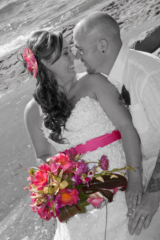 Kristin&Tyler-ColorSpot-3.jpg